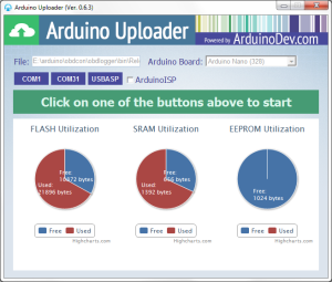 arduino_uploader_report