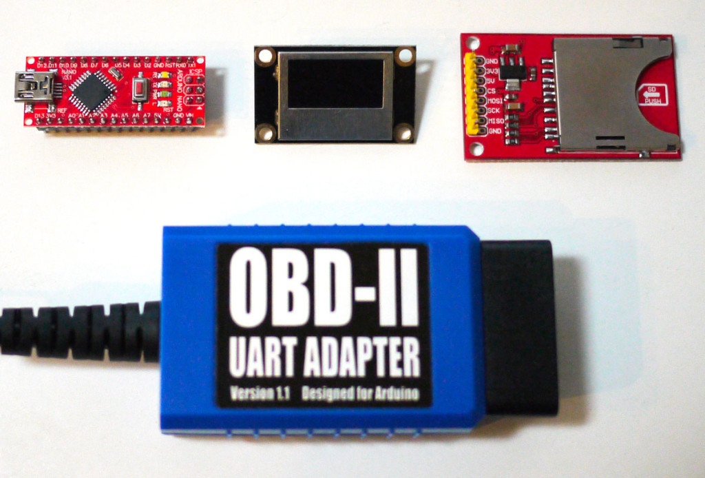 obdlogger_nano_parts