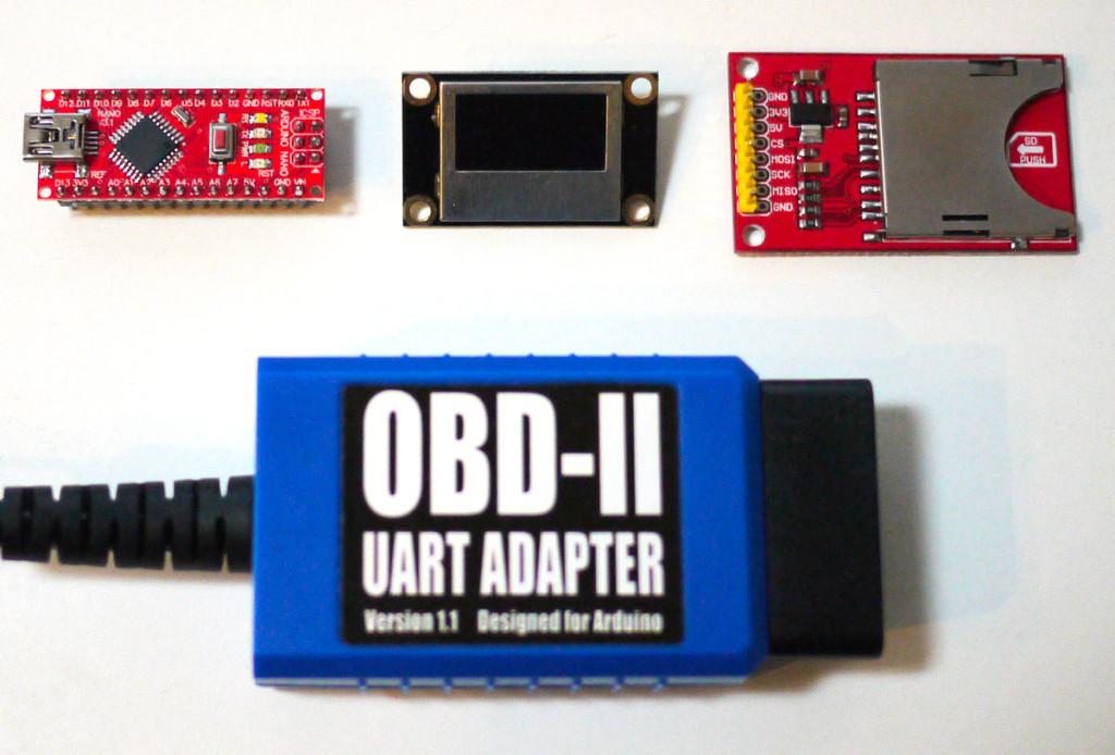 obdlogger_nano_parts
